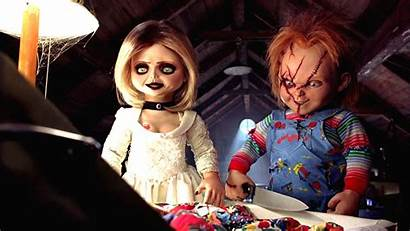Chucky Play Childs Scary Creepy Doll Wallpapers