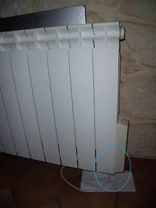 Fuite Radiateur Chauffage : fuite de liquide caloporteur aux radiateurs radiatherm ~ Medecine-chirurgie-esthetiques.com Avis de Voitures