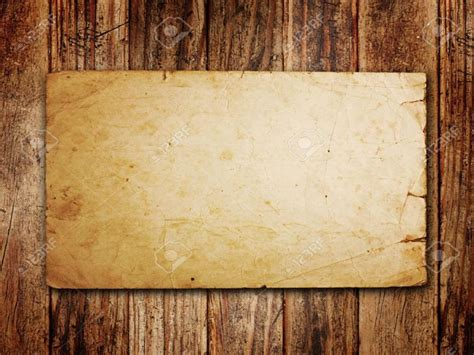 vintage western  backgrounds  powerpoint