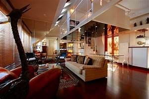 location meublee en courte duree d39un appartement de luxe With location meuble courte duree paris