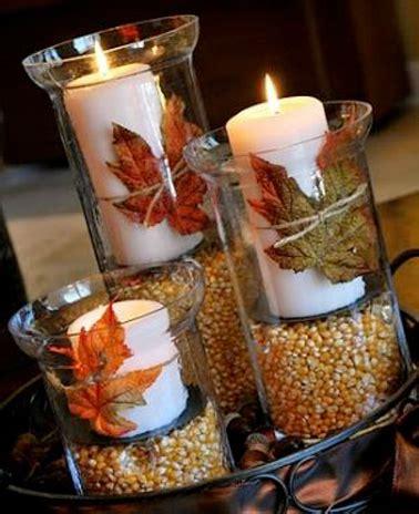 8 id 233 es de d 233 co no 235 l de derni 232 re minute 224 faire facilement bougies de no 235 l deco nature et bougies