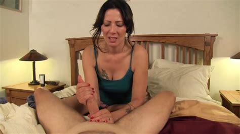 Incest Handjob Zoey Holloway 34 Michael Diamond