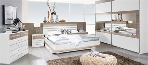 meubles chambre adulte lits chambre 192 coucher