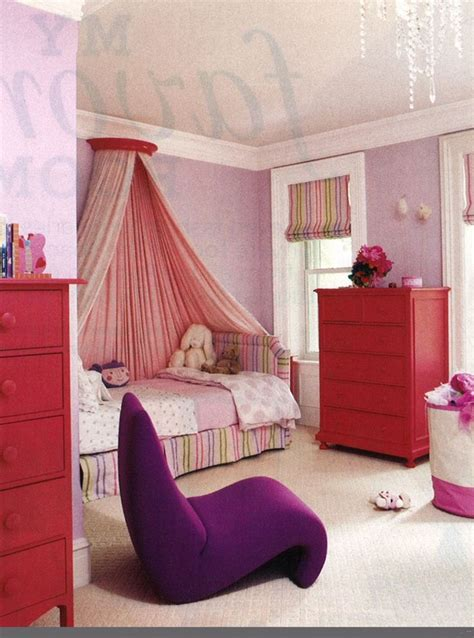 teenage girl bedroom simple furniture for bedrooms greenvirals style 13504