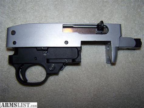Armslist For Sale Ruger 1022 Complete Receiver