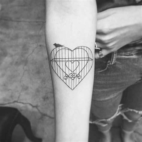 stylish tattoos  women page    tattoomagz