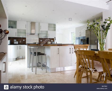 Traditional Wooden Table And Chairs In Modern White. Natural Hessian Kitchen Paint. Kitchenaid Whisper Quiet Dishwasher. Counter Height Kitchen Nook. Zebra Kitchen Table Chairs. Kitchen Garden Preserves. Kitchen Tile Transition. Yellow Kitchen Paint Behr. Kitchen Ladle Dark Souls 2