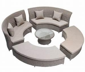 Meuble De Jardin Pas Cher : petit salon jardin pas cher petit meuble de jardin ~ Dailycaller-alerts.com Idées de Décoration
