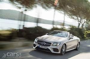 Mercedes Classe E Cabriolet 2017 : 2017 mercedes benz e class cabriolet photos cars uk ~ Medecine-chirurgie-esthetiques.com Avis de Voitures