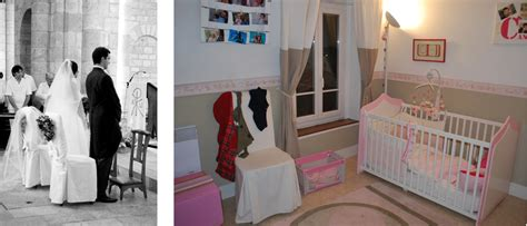 chambre tartine et chocolat ophrey com mobilier chambre bebe tartine et chocolat