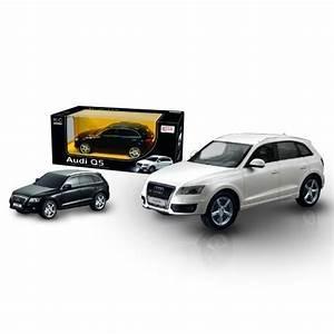 Audi Q5 Blanc : audi q5 1 24 blanc modelisme ~ Gottalentnigeria.com Avis de Voitures