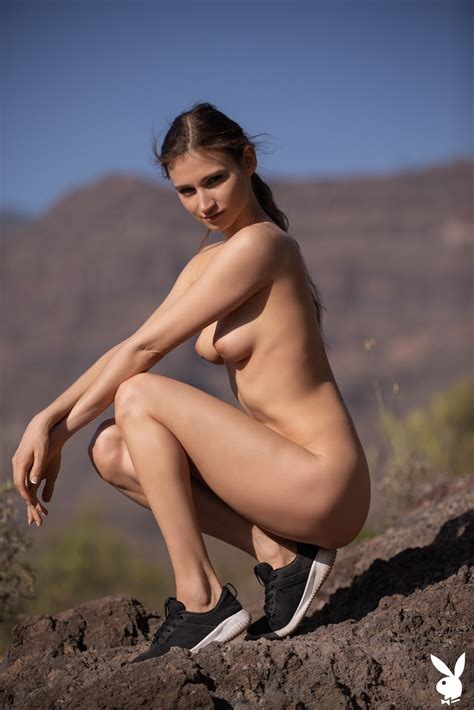 Ilvy Kokomo Thefappening Nude 20 New Photos The Fappening