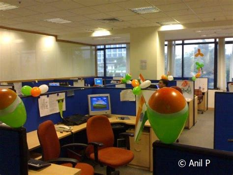 Cubicle Decoration Ideas Independence Day by 20 Most Beautiful Decoration Ideas For Independence Day
