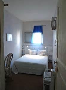 chambres d hotes aigues mortes b b farniente chambres d 39 hôtes chambres d 39 hôtes aigues