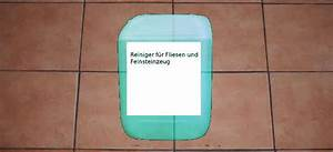 Unglasierte Feinsteinzeug Fliesen Reinigen : feinsteinzeug fliesen richtig reinigen frag den ~ A.2002-acura-tl-radio.info Haus und Dekorationen
