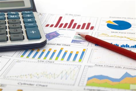 small business assets winweb