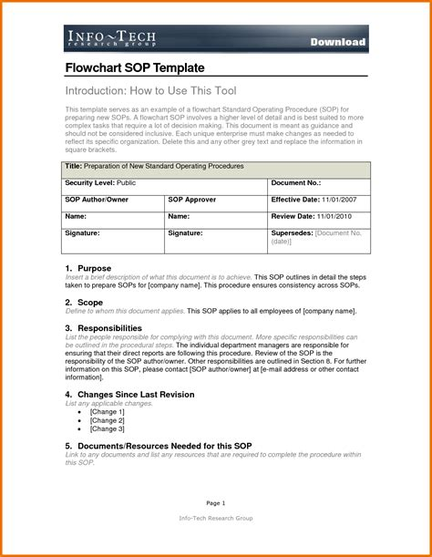 100 warehouse resume sle template design 8 best