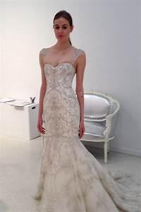 great gatsby inspired love my dress uk wedding blog With gatsby inspired wedding dress