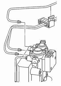 200oldsmobile Alero Service Manual