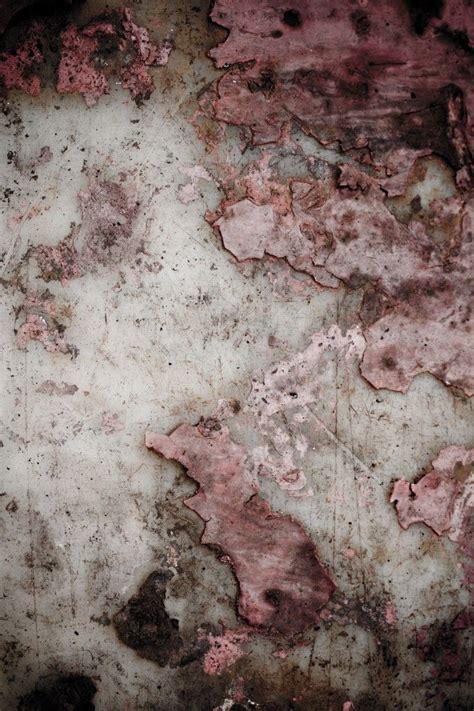 Free Texture Friday Grunge Plastic Stockvault net Blog