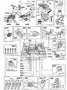 16  Volvo S60 Engine Wiring Diagram