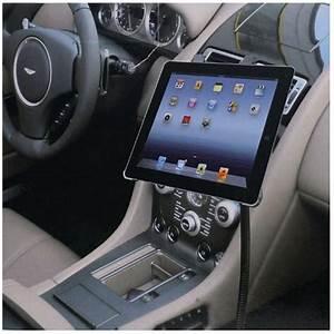 Support Tablette Voiture Norauto : support voiture universel pour tablette 7 10 1 col de cygne ~ Farleysfitness.com Idées de Décoration
