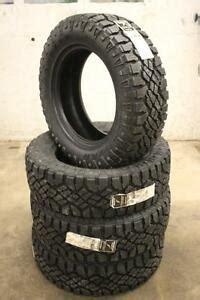 great deals    car tires rims  parts