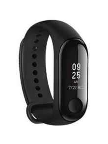 Buy Xiaomi Mi Band 3 Online at Best Price in India