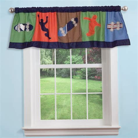 factory bargain drapes tips window design with marburn curtains idea