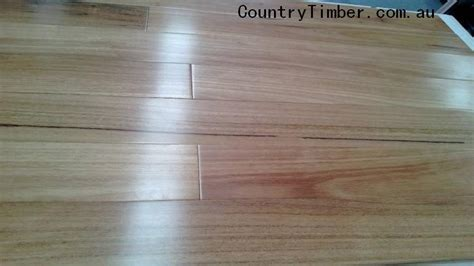 Blackbutt   Country Timber Flooring  Tel:02 9737 8801