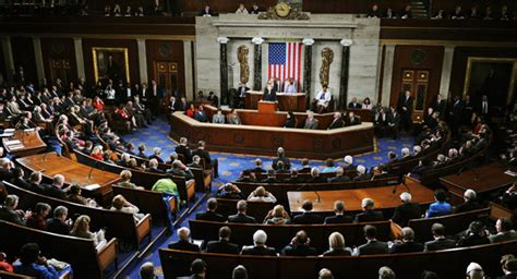 poll congress approval hits   politico