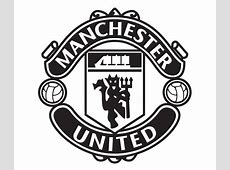 Manchester United Logo, Manchester United Symbol Meaning, History and Evolution
