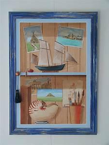 Tableau Trompe L Oeil Paysage : d cors sur tableaux de votre atelier de peinture d corative sur la rochelle ~ Melissatoandfro.com Idées de Décoration