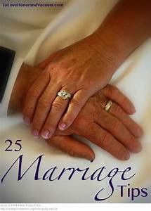 Les 75 meilleures images à propos de I love my husband ...