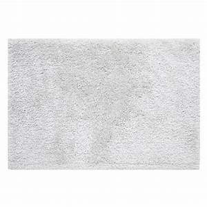 41 best images about designing the new home living room With grand tapis blanc