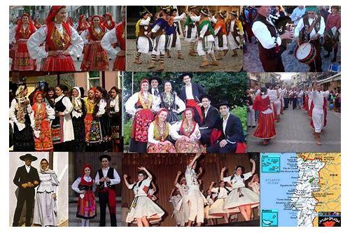 baixar video de dança portuguesa