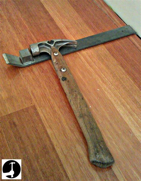 Install Laminate Flooring