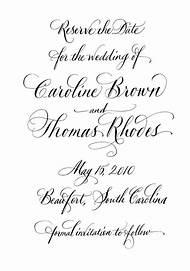 Beautiful Cursive Handwriting Fonts