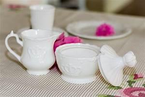 Sahnekännchen Mit Deckel : zuckerdose zucker sahne zucker krone porzellan creme wei weiss tafelgeschirr ~ Markanthonyermac.com Haus und Dekorationen