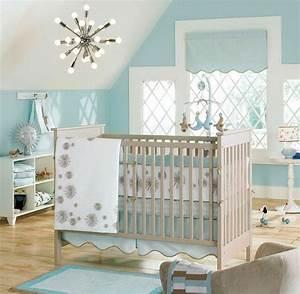 Babyzimmer Set Ikea : baby zimmer einrichten babyzimmer gestalten babyzimmer ~ Michelbontemps.com Haus und Dekorationen