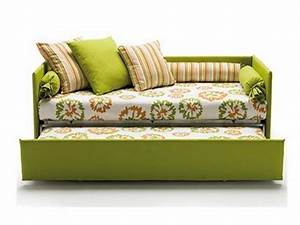convertible sofa convertible sofa bed king size youtube With king size convertible sofa bed