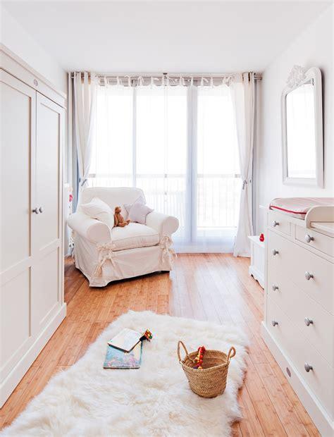 tapis de chambre bébé tapis pour chambre bébé chambre idées de décoration de