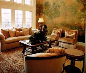 Living room decorating and designs by foran interior for Interior decorator plano