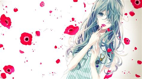Animated Girly Wallpapers - girly wallpapers hd wallpaper images desktop