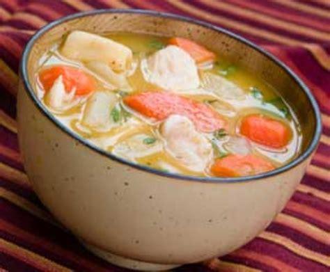chicken soup recipe sopa de pollo cuban style chicken soup