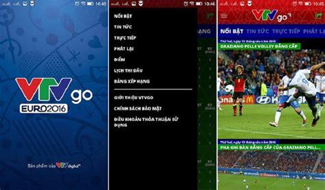 Trực tiếp bóng đá hôm nay sẽ là nơi cung cấp link xem bóng đá trực tiếp những trận đấu của các giải hàng đầu. Xem bóng đá trực tiếp trên điện thoại qua một số phần mềm