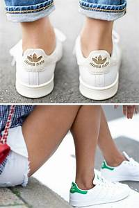 latest adidas women sneakers shoes designs online 2018 (4