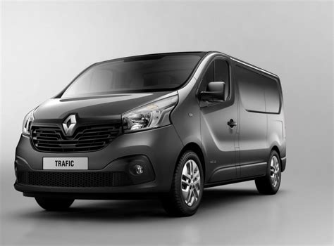location renault trafic  places idee auto images