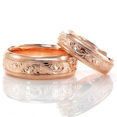 North Shore Rose  Winter Wedding Wonderland  Pinterest. Heart Lion Rings. Apatite Rings. Layer Rings. Stirling Wedding Rings. Palace Rings. Big Stone Wedding Rings. High Engagement Rings. Red Rose Rings