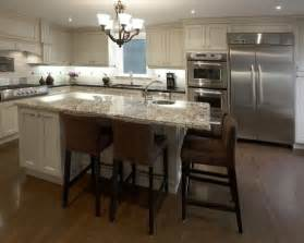 kitchen island seating for 6 17 best ideas about kitchen island seating on contemporary kitchens kitchens